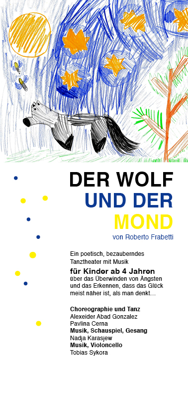 2016_LAYOUT_FLYER_WOLF__v6_web1