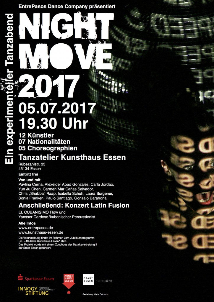 night_move_2017_plarkat_A3_v7_web