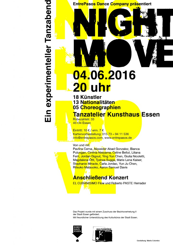 night_move__plakat_web